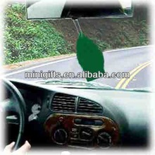 car airfreshners