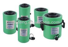 Hollow Plunger Hydraulic Cylinder