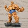 Movie Toy Statue, Resin Figure, Polystone Craft