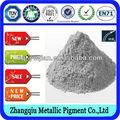 Yinjian 27 años fácil dispersión de aluminio de pintura en polvo en promoción