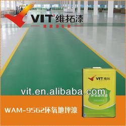 VIT epoxy resin paint WGM-9562