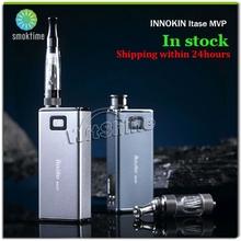 Hot sale 2014 itaste mvp vs wax vaporizer pen