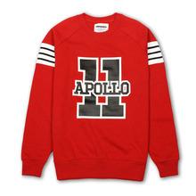 Sports 3D Printing Sweatshirt,Unisex Printed Crew Neck Sweatshirt