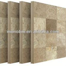 New Arrival tiles marble lahore pakistan for home decoration compound marble tile