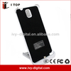 2014 Newest! SE045-1 Power case for Samsung Galaxy Note3 N9000, 3300mAh,Factory in shenzhen
