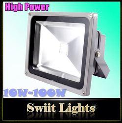 2015 Most Hot-sale DD889 22w led flood lighting