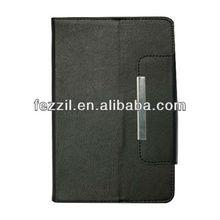 Luxury hello kitty leather case for ipad 3