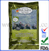 High quality printing sealed dog treat packaging