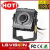 LS VISION 2014 cctv camera 1080P sdi full hd mini camera