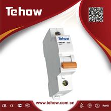 6 amp circuit breaker/vacuum interruptor