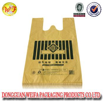 plain plastic bags,plastic bag warning label,custom resealable plastic bags