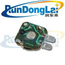 wholesale LED display P.O.P module