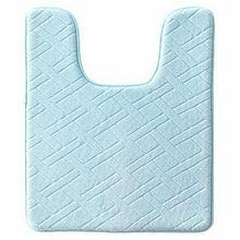 Top quality hot sell anti-slip bath rugs shower mats