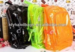 Designer discount waterproof phone bag for tablet pc