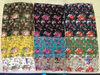 2014 New Style Floral Spring Autumn Pashmina Shawl scarfes