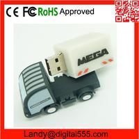 usb flash driver download Wholesale 1GB 2GB 4GB 8GB 16GB 32GB 64GB