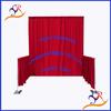 wedding stage backdrop decoration/wedding backdrop stand