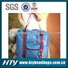 Good quality latest fashion large soft side travel bags