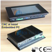 best new 2014 intel atom mini desktop pc with ip65