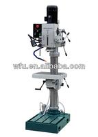 Vertical Drilling Machine(history drilling machine)(WF-VD-J2B)(High quality, one year guarantee)