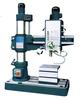 Radial Drilling Machine(china drill press parts)(WF-X32C)(High quality, one year guarantee)