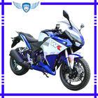 50CC Gasoline Motorcycle 50XQ-R15