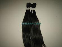 2014 New Arrival Hot Sales Dropship Unprocessed Wholesale Vietnam Hair