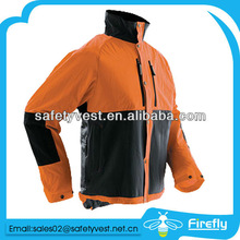 hot selling new design heated jacket kid jacket blue bolero jackets for evening dresses