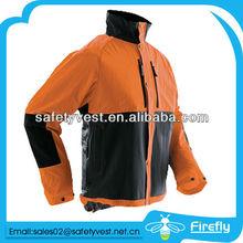 hot selling new design heated jacket kid jacket blue bolero jackets for evening dresses
