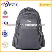 2012 stylish laptop backpacks youth school zipper waterproof backpack