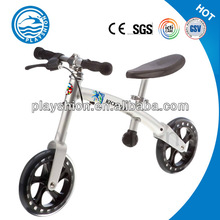 Lovely Baby Scooter Bikes Toys With Two Wheels 205MM
