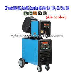 arc welding device