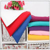 Bonded Fleece Fabric For Coral Fleece Material For Blankets