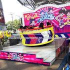 theme park ride for sale tagada ride