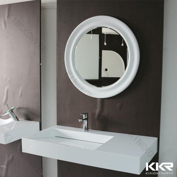 ... wash basin , bathroom wash basin , wash basin designs for dining room