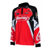 Berkley Tournament Fishing Shirts at best sale price with great deals