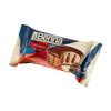 BENNA COCOA COATED CHOCOLATE SAUCE FILLED CAKE