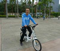 Leadway CE Rohs Fcc electric mode mileage 45km off road motor bike(W2-499)