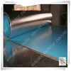 Foil Backed Insulation Board/Pipe Insulation Cover