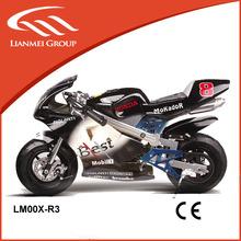 49cc two stroke baby bike ,mini moto for chain driver
