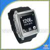 Koios Smart Bluetooth Reloj Celular Built in SIM Card,Camera