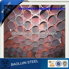 a36 hot rolled steel properties