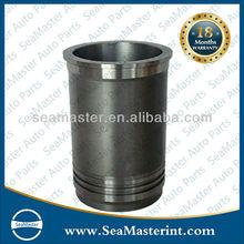Cylinder liner for CAT 8N5676