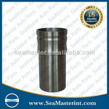 Cylinder liner for CAT 3306 110-5800