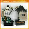Dvd lens for ps2 lens PVR-802W