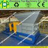 Refrigerator recycling plant| Refrigerator recycling machine| whole Refrigerator fridge recycling plant