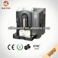 industrial comercial máquina de café expresso