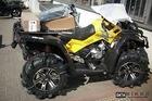 Outlander 1000 X MR XMR ATV 4x4 Quad 4 Wheeler Mud Bike 800