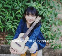 online tuner guitar land cruiser pick up in japan pick up 4x4