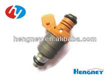 fuel injection/nozzle 96620255 For DAEWOO Matiz